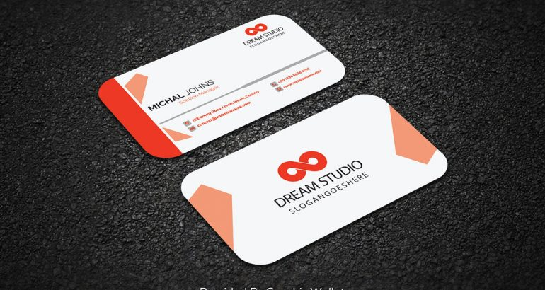 7 Ugly Truth About Business Card Printing.