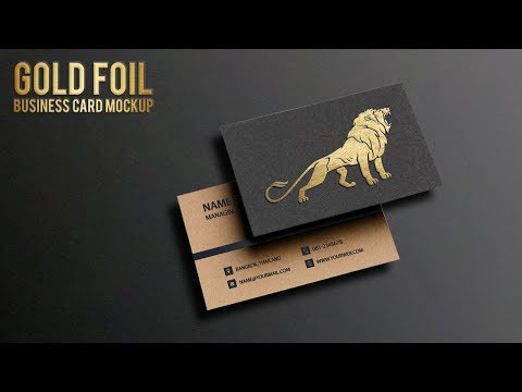 10 Doubts You Need To Clarify About Business Card Printing.