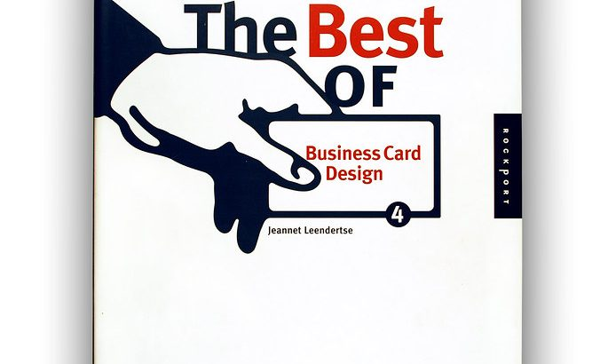 10 Doubts You Ought To Clarify About Business Card Printing.