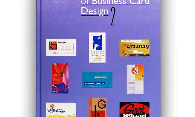 10 Doubts You Should Clarify About Business Card Printing.