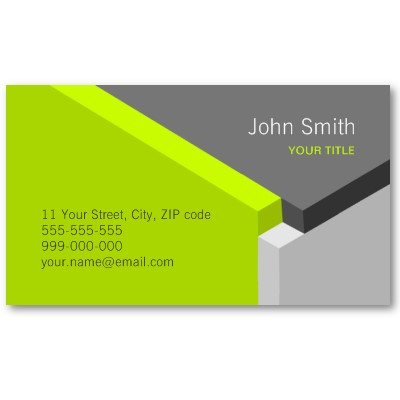 10 Fishy Things That Nobody Informed You About Business Card Printing Industry.