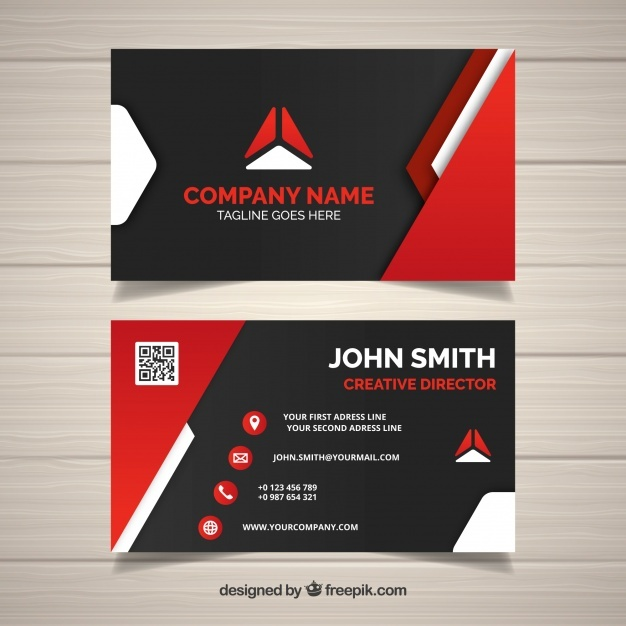10 Fishy Things That Nobody Informed You About Business Card Printing Market.