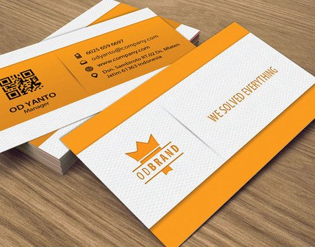 10 Ugly Reality About Business Card Printing.