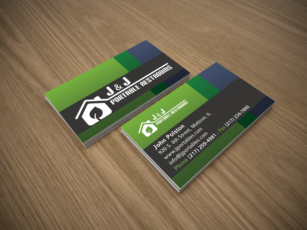 15 Common Misconceptions About Business Card Printing.