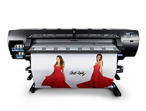 Printing Dublin