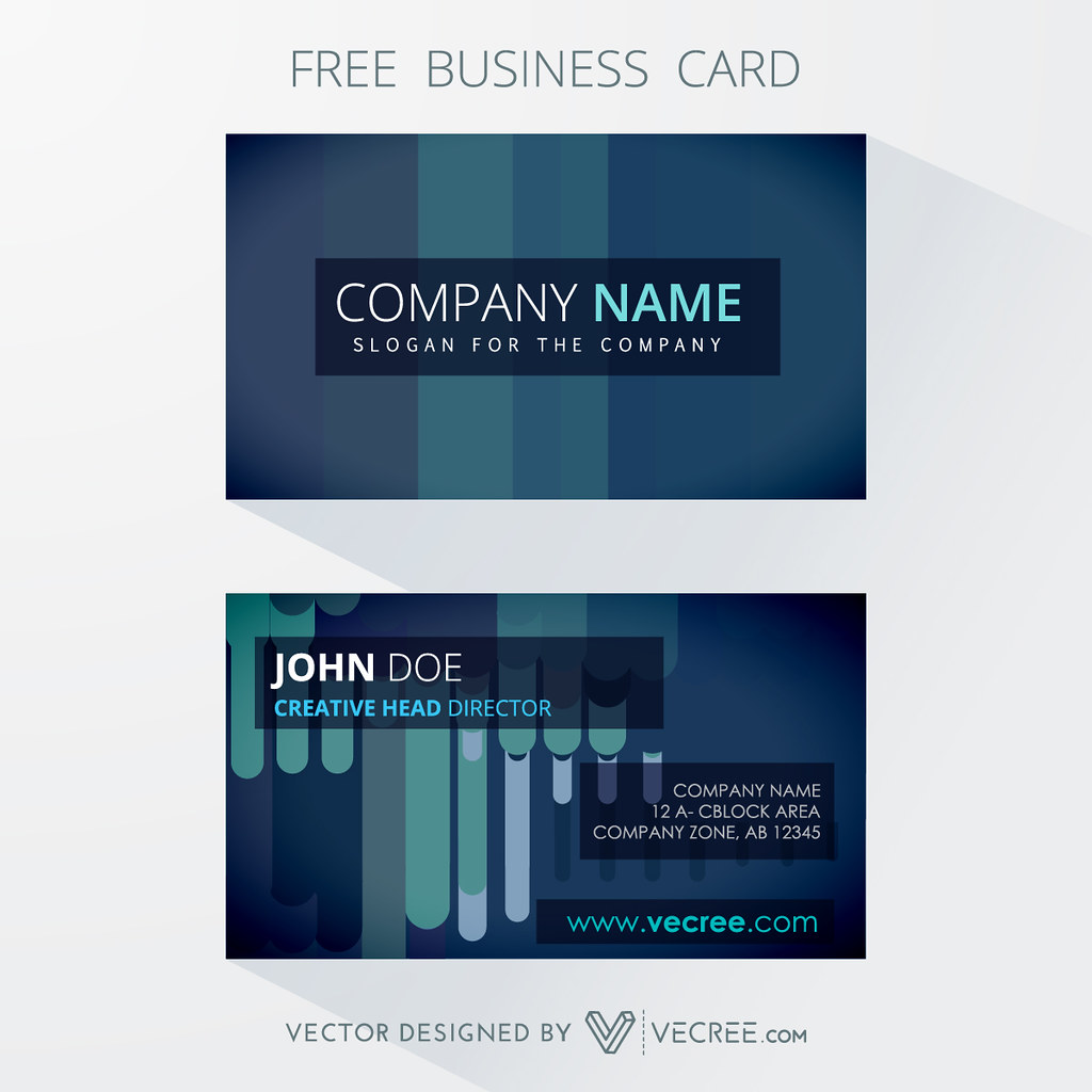 business cards dublin