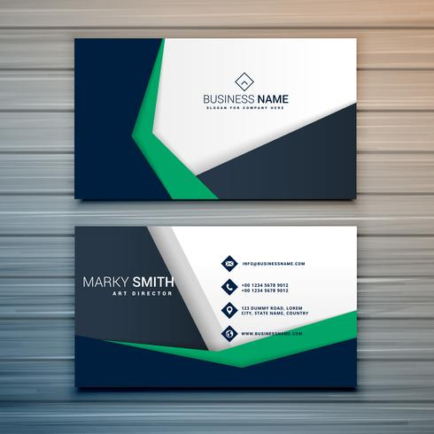 5 Lessons That Will Teach You All You Required To Know About Business Card Printing.