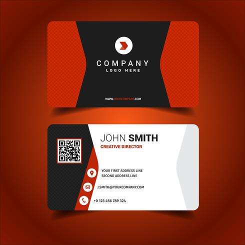 5 Mind Numbing Facts About Business Card Printing.