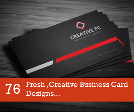 business cards dublin