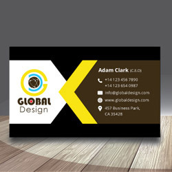 Top 15 Business Card Printing Related Trends To Keep In View.