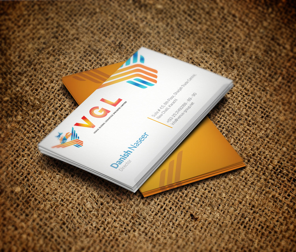 10 Non-traditional Understanding About Business Card Printing That You Can't Learn From Books.