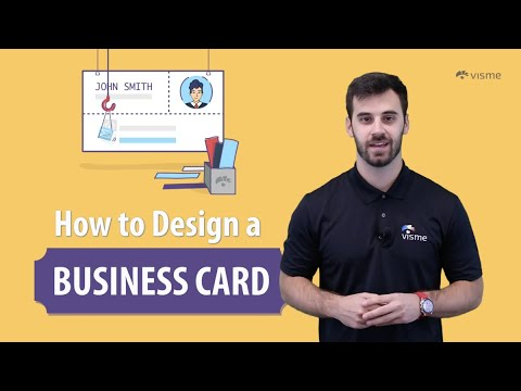 10 Reasons Why You Should Not Rely On Business Card Printing Anymore.