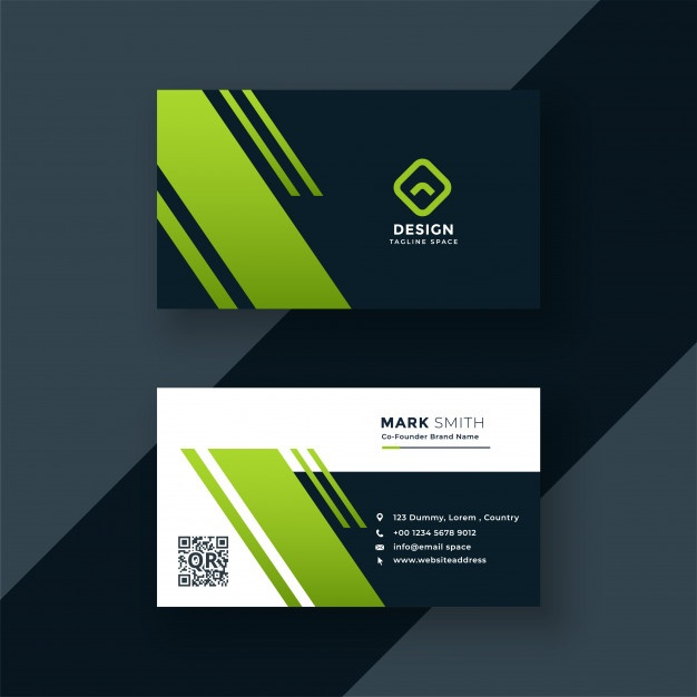 5 Advantages Of Business Card Printing And How You Can Make Complete Use Of It.