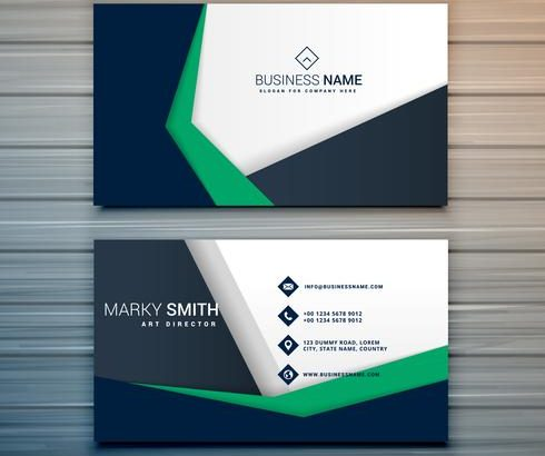 5 Benefits Of Business Card Printing And How You Can Make Full Use Of It.