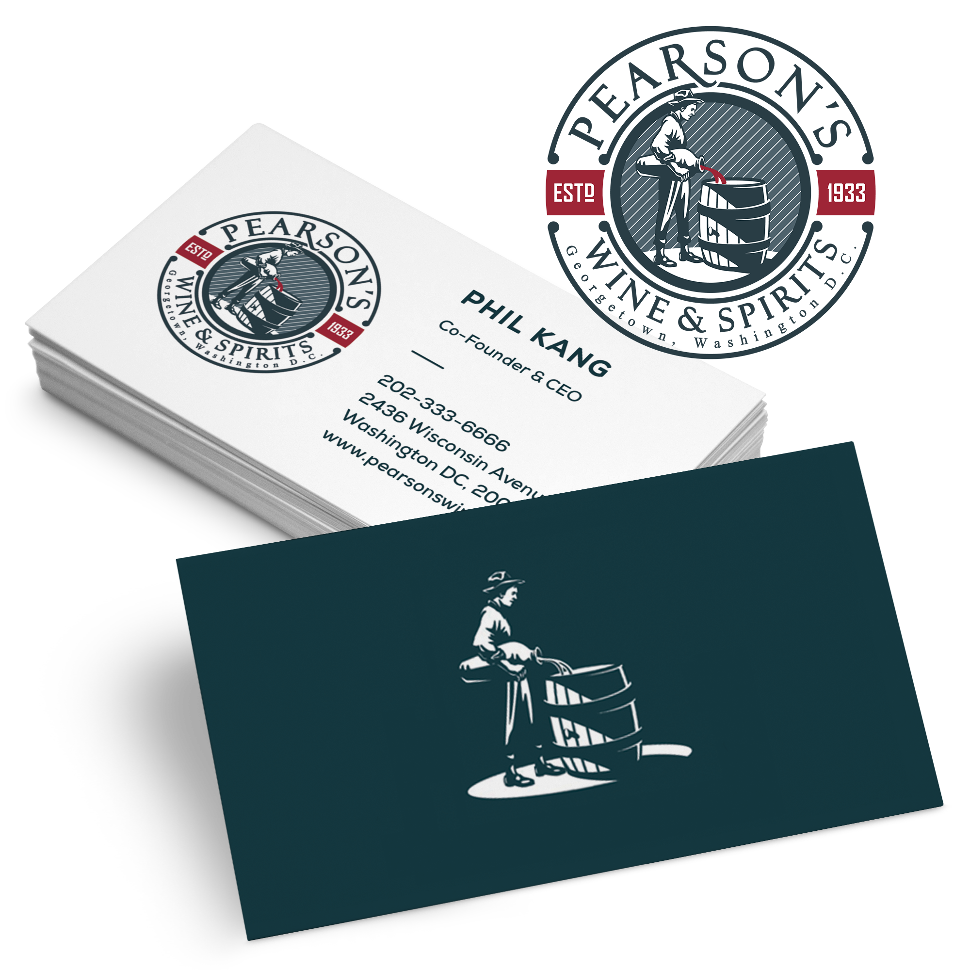 5 Things Your Boss Needs To Know About Business Card Printing Industry.