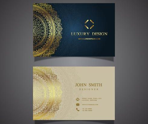 As Soon As In Your Life time, why You Need To Experience Business Card Printing At Least.