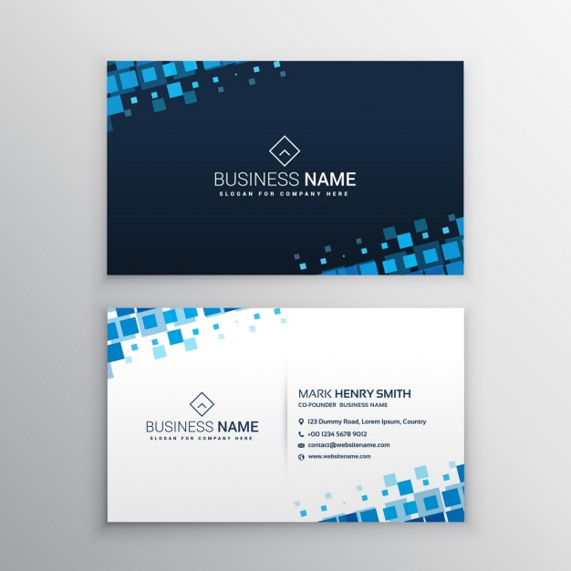 Learning Business Card Printing Is Easy At All! You Just Required A Terrific Instructor!