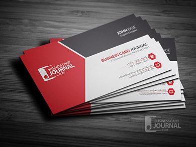 Ten Really Common Misconceptions About The Business Card Printing Market.
