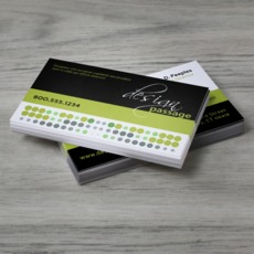 Ten Reasons That You Shouldn't Count On Business Card Printing Anymore.