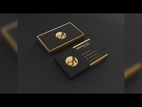 The Benefits Of Staying In Business Card Printing Market.