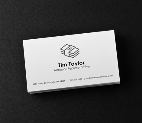 The Five Secrets That You Shouldn't Understand About Business Card Printing.