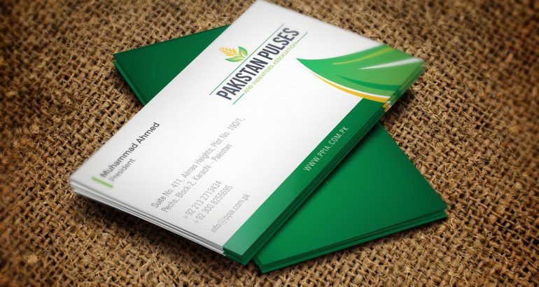 The Most Significant Contribution Of Business Card Printing To Mankind.