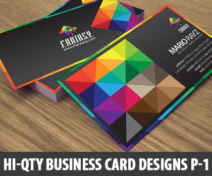 The Real Reason We Need To Stop Trying Too Hard In Business Card Printing.