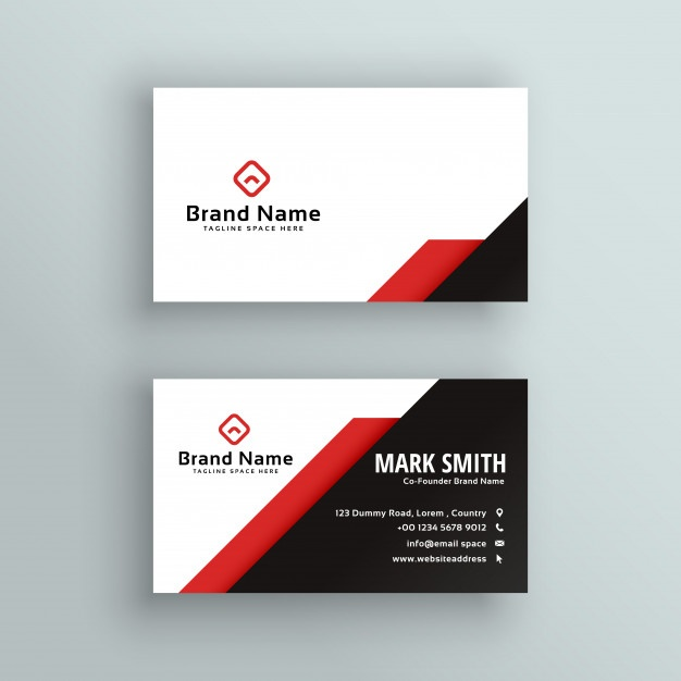 The Story Of Business Card Printing Has Actually Just Gone Viral!